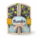 https://uau.bg/13260-22663-thickbox/sizzix-661394-gatefold-card-tree.jpg