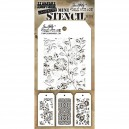 https://uau.bg/13278-22822-thickbox/tim-holtz-mini-layered-stencil-mts025-set-25.jpg