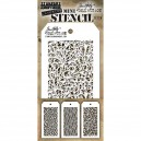 https://uau.bg/13279-22823-thickbox/tim-holtz-mini-layered-stencil-mts026-set-26.jpg
