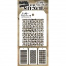 https://uau.bg/13280-22824-thickbox/tim-holtz-mini-layered-stencil-mts027-set-27.jpg
