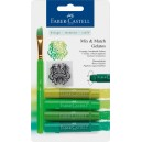 https://uau.bg/13303-22867-thickbox/faber-castell-fc-121804-gelatos-clear-stamp-set-green.jpg