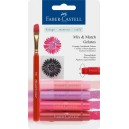 https://uau.bg/13305-22869-thickbox/faber-castell-fc-121802-gelatos-clear-stamp-set-red.jpg