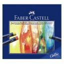 https://uau.bg/13310-22874-thickbox/faber-castell-fc-127024-oil-pastels-24-pcs.jpg