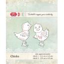 https://uau.bg/13426-23034-thickbox/craft-and-you-cw015-chicks.jpg