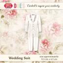 https://uau.bg/13431-23039-thickbox/craft-and-you-cw022-wedding-suit.jpg