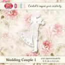https://uau.bg/13433-23041-thickbox/craft-and-you-cw018-wedding-couple-1.jpg