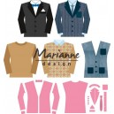 https://uau.bg/13478-23112-thickbox/marianne-design-col1434-men-s-wardrobe.jpg