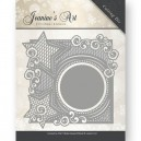 https://uau.bg/13527-23198-thickbox/-jeanines-art-jad10006-christmas-classics-star-frame.jpg