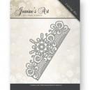 https://uau.bg/13528-23199-thickbox/-jeanines-art-jad10008-christmas-classics-frozen-border.jpg