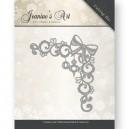 https://uau.bg/13529-23200-thickbox/jeanines-art-jad10009-christmas-classics-ornament-corner.jpg