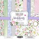 https://uau.bg/13542-23236-thickbox/fabrika-decoru-fdsp-01029-wedding-of-our-dream.jpg
