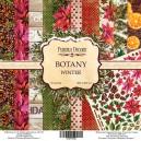 https://uau.bg/13549-23319-thickbox/fabrika-decoru-fdsp-01021-botanica-winter.jpg