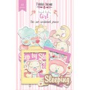 https://uau.bg/13583-23634-thickbox/fabrika-decoru-fddcs-04027-sweet-baby-girl.jpg