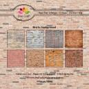 https://uau.bg/13723-23928-thickbox/dixi-craft-pp0063-6-x6-bricks-background.jpg