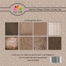 https://uau.bg/13724-23929-thickbox/dixi-craft-pp0071-6-x6-steel-background-brown.jpg