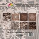 https://uau.bg/13726-23931-thickbox/dixi-craft-pp0083-6-x6-gears-background-brown.jpg