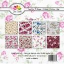 https://uau.bg/13727-23932-thickbox/dixi-craft-pp0072-6-x6-retro-flowers.jpg