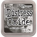 https://uau.bg/13734-23939-thickbox/tim-holtz-tdo55815-distress-oxides-black-soot.jpg