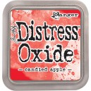 https://uau.bg/13735-23940-thickbox/tim-holtz-tdo55860-distress-oxides-candied-apple.jpg