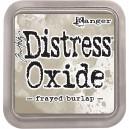 https://uau.bg/13736-23941-thickbox/tim-holtz-tdo55990-distress-oxides-frayed-burlap.jpg