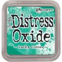 https://uau.bg/13737-23942-thickbox/tim-holtz-tdo56041-distress-oxides-lucky-clover.jpg