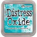 https://uau.bg/13738-23943-thickbox/tim-holtz-tdo56102-distress-oxides-peacock-feathers.jpg