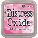 https://uau.bg/13739-23944-thickbox/tim-holtz-tdo56126-distress-oxides-picked-raspberry.jpg