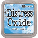 https://uau.bg/13740-23945-thickbox/tim-holtz-tdo56171-distress-oxides-salty-ocean.jpg