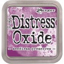 https://uau.bg/13741-23946-thickbox/tim-holtz-tdo56195-distress-oxides-seedless-preserves.jpg
