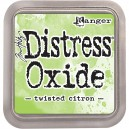 https://uau.bg/13742-23947-thickbox/tim-holtz-tdo56294-distress-oxides-twisted-citron.jpg