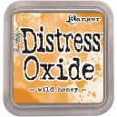 https://uau.bg/13743-23948-thickbox/tim-holtz-tdo56348-distress-oxides-wild-honey.jpg