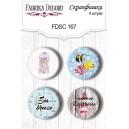 https://uau.bg/13817-24063-thickbox/fabrika-decoru-fdsc-167-flair-buttons-set-167.jpg