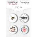https://uau.bg/13819-24065-thickbox/fabrika-decoru-fdsc-169-flair-buttons-set-169.jpg