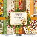 https://uau.bg/13823-24105-thickbox/fabrika-decoru-fdsp-01035-12-x12-botany-autumn.jpg