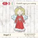 https://uau.bg/13876-24232-thickbox/craft-and-you-cw023-angel-2.jpg