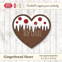 https://uau.bg/13877-24234-thickbox/craft-and-you-cw024-gingerbread-heart.jpg
