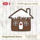 https://uau.bg/13878-24236-thickbox/craft-and-you-cw025-gingerbread-house.jpg
