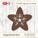 https://uau.bg/13879-24238-thickbox/craft-and-you-cw026-gingerbread-star.jpg