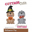 https://uau.bg/13893-24274-thickbox/cottage-cutz-cc380-halloween-pup.jpg