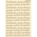 https://uau.bg/13906-24300-thickbox/set717-a5-komplekt-s-elementi-ot-biren-karton.jpg