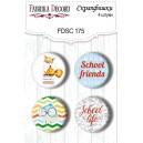 https://uau.bg/13963-24441-thickbox/fabrika-decoru-fdsc-175-flair-buttons-set-175.jpg