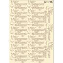 https://uau.bg/14128-24737-thickbox/set765-a5-komplekt-s-elementi-ot-biren-karton.jpg
