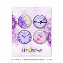 https://uau.bg/14131-24740-thickbox/lemoncraft-ld-vs01-violet-silence-buttons-badges.jpg