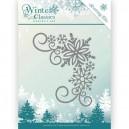https://uau.bg/14142-24758-thickbox/jeanines-art-jad10026-winter-classics-winter-corner.jpg