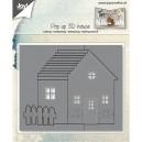 https://uau.bg/14192-24946-thickbox/joy-crafts-6003-2015-pop-up-3d-house.jpg