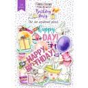 https://uau.bg/14215-25081-thickbox/fabrika-decoru-fddcs-04015-birthday-party.jpg