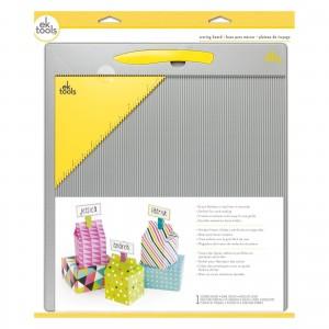 EK Tools 54-00102 - Standard Scoring Board