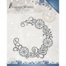 https://uau.bg/14246-25145-thickbox/find-it-trading-add10122-amy-design-vintage-winter-snowflake-swirl-round.jpg