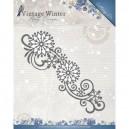 https://uau.bg/14247-25146-thickbox/find-it-trading-add10123-amy-design-vintage-winter-snowflake-swirl-border.jpg