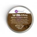 https://uau.bg/14268-25179-thickbox/prima-marketing-aamw-64023-metallique-wax-bronze-age.jpg